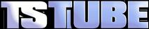 TSTUBE.COM